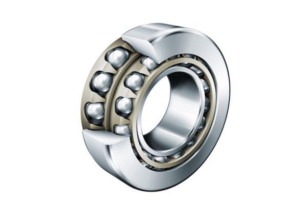 Chọn loại vòng bi bạc đạn nào cho máy bơm nước?