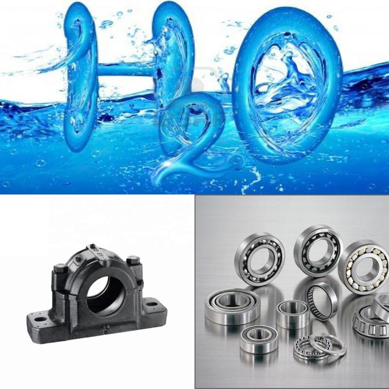 Vòng bi chịu nước công nghiệp chất lượng tốt