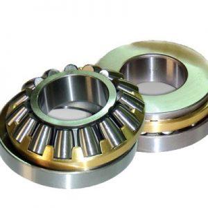 Tìm hiểu về quy trình sản xuất vòng bi bạc đạn tiêu chuẩn