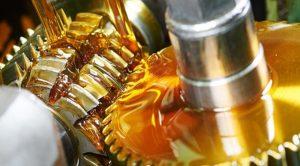 Lựa chọn sử dụng dầu mỡ bôi trơn cho vòng bi như thế nào?