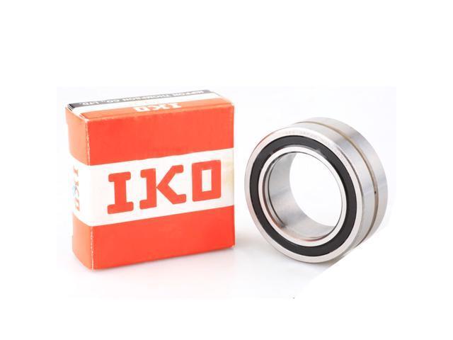 Vòng bi IKO