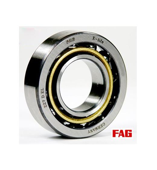 Điểm nổi bật của bạc đạn FAG