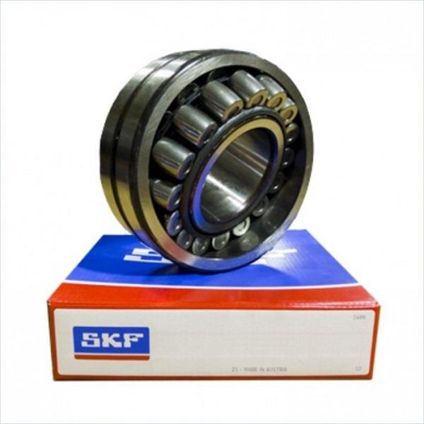 Ưu điểm của vòng bi SKF so với những thương hiệu bạc đạn khác